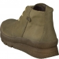 camel active 868.70.03 Authentic 70