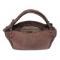 Preview: gabor bags 7904 29 SABINA
