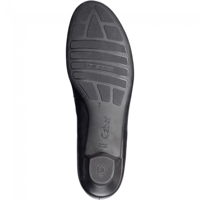 25bbdaad13c6 Gabor Schuhe Gaborshop 24 - Gabor 06.230.57