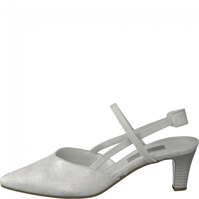 Gabor Schuhe Gaborshop 24 Gabor 05.160.60