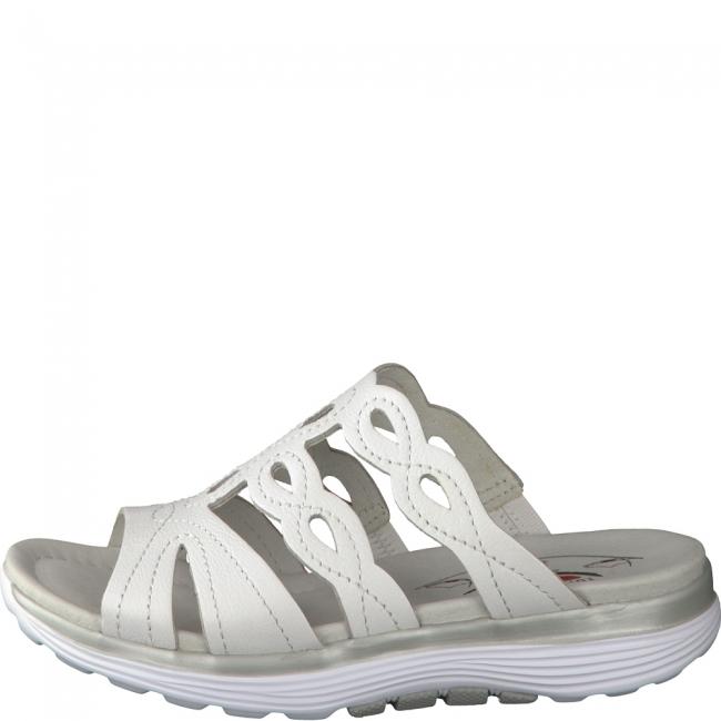 Gabor Rollingsoft Damen Schuhe Sandalen Sandaletten 26.990