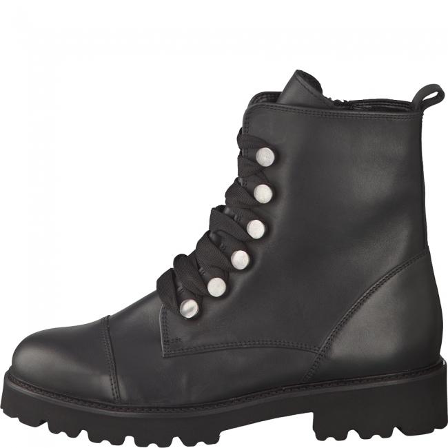 brand new 6a1a5 9ee7b Gabor Schuhe Gaborshop 24 - Gabor Schuhe Gaborshop 24