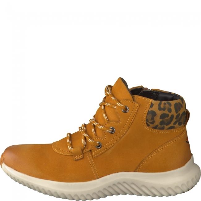 Gedanken an heiße neue Produkte Neuankömmling Gabor Schuhe Gaborshop 24 - rolling soft