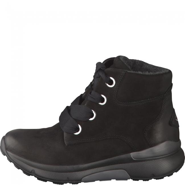 Gabor Rollingsoft, Damen Ballerinas: : Schuhe