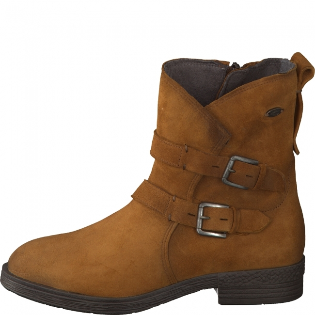 online store ce528 efb8a camel active 907.72.02 Step