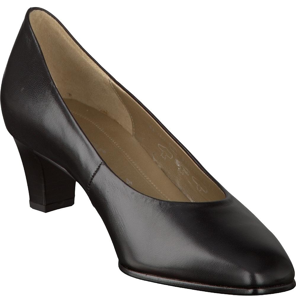 Gaborshop 05 Gabor 37 180 Schuhe Wpkuztoxi 24 Nw80PXZknO
