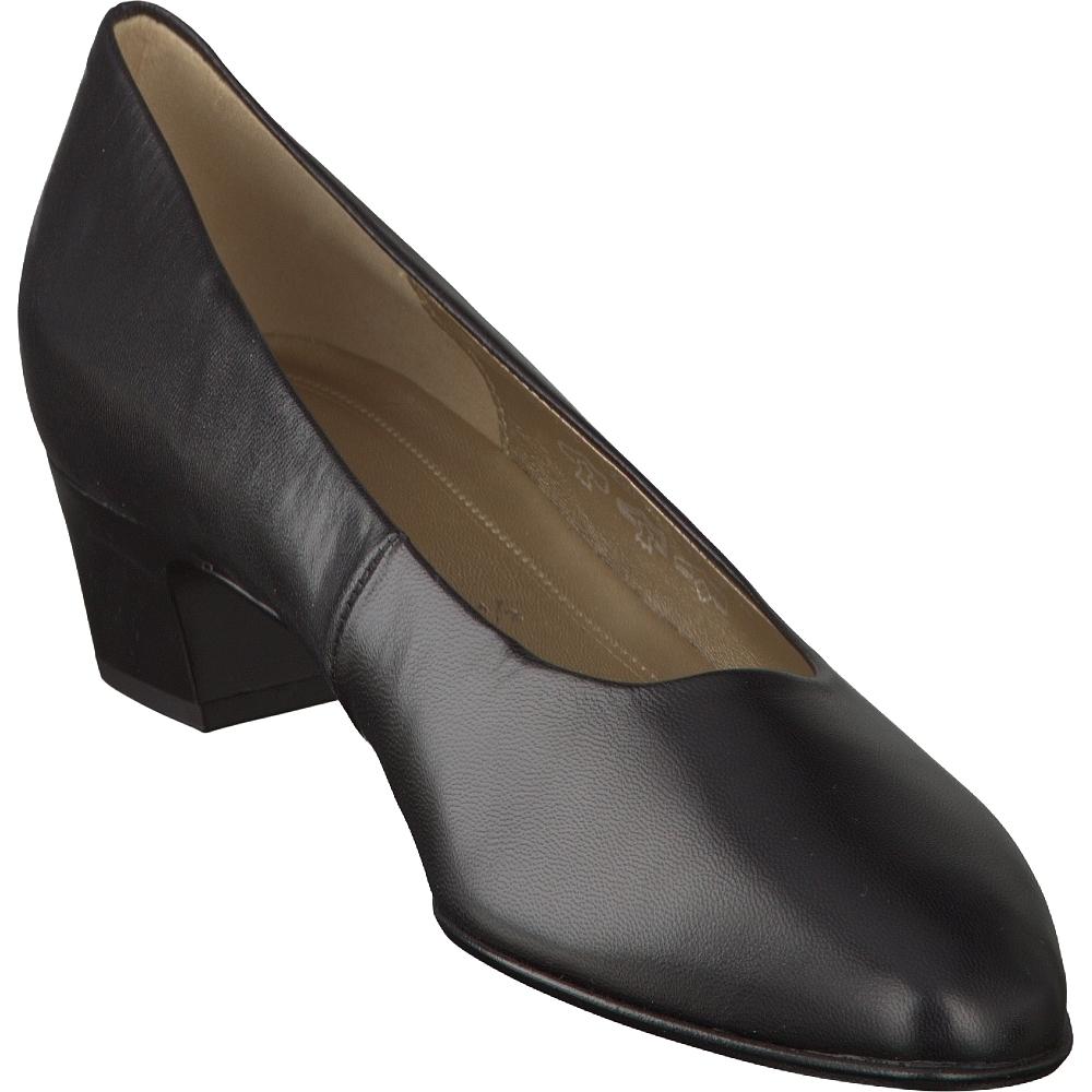 Gabor Schuhe Gaborshop 24 Gabor 05.160.37
