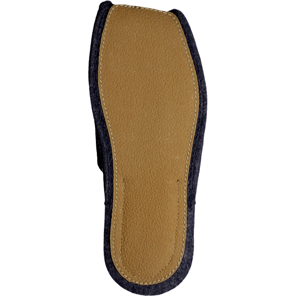 new products f2275 0aa6b Gabor Schuhe Gaborshop 24 - camel active 733.60.02 Norway 60