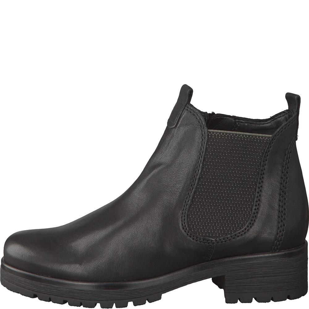 Gabor Schuhe Gaborshop 24 Gabor 32.091.17
