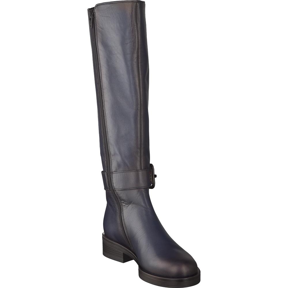 24 31 Wadenweite M Gabor Schuhe 26 Vario Gaborshop 794 Ygy7b6f