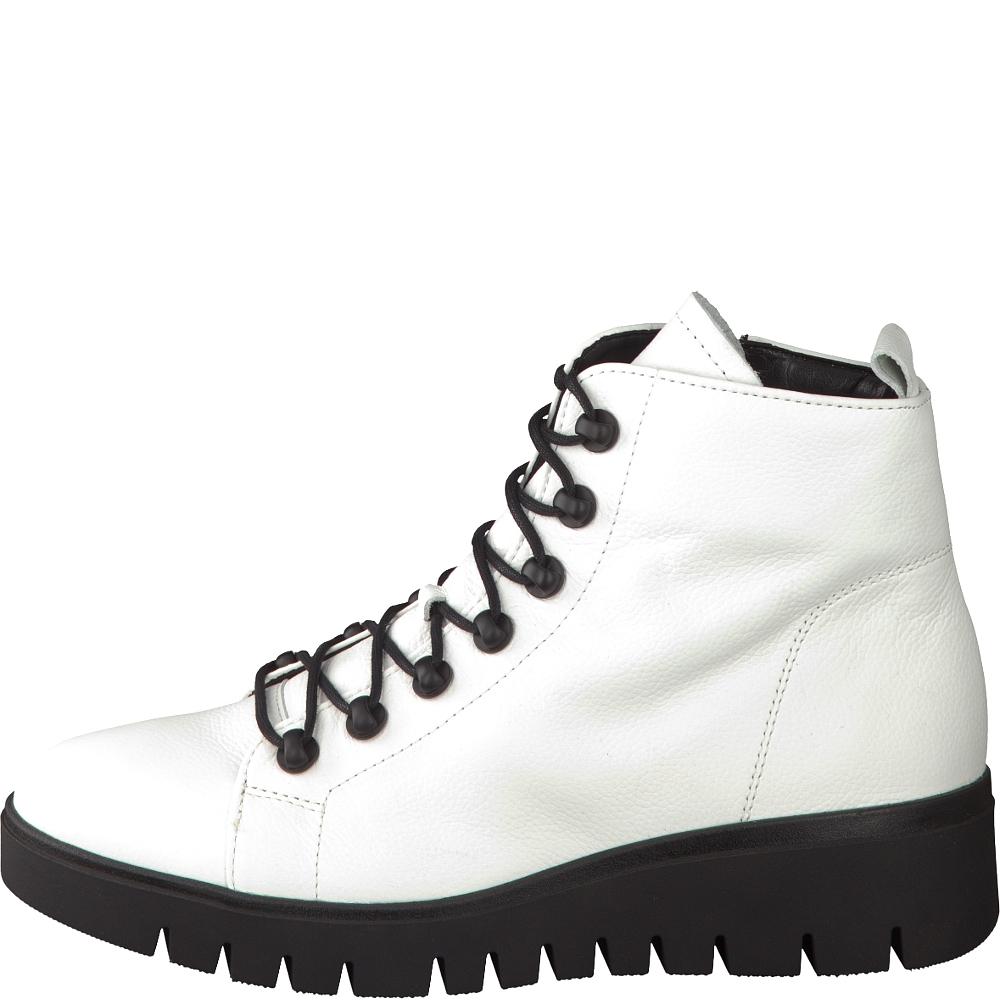 Gabor Schuhe Gaborshop 24 Gabor 32.855.50