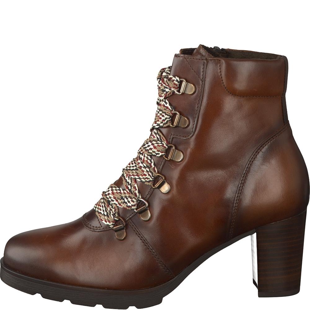 new style b294f a2032 Gabor Schuhe Gaborshop 24 - Gabor 35.542.24