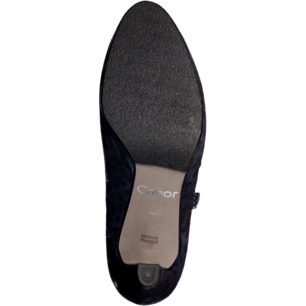 Gabor Schuhe Gaborshop 24 Gabor 35.862.36