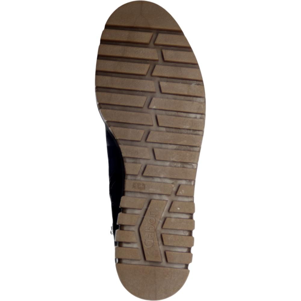Gabor Schuhe Gaborshop 24 Gabor 31.831.36