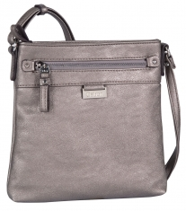 gabor bags 7264 15 INA