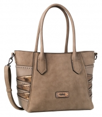 gabor bags 7733 21 PAOLA