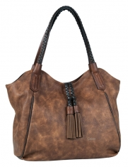 Gabor bags 7753 29 LUCY