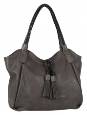 Gabor bags 7753 70 LUCY