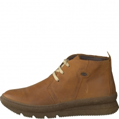 camel active 868.70.01 Authentic 70