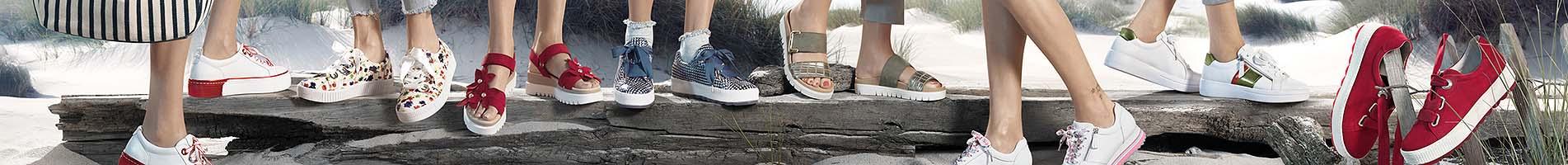 Gabor 24 Schuhe Über Gaborshop24 Gaborshop cL34AS5Rjq